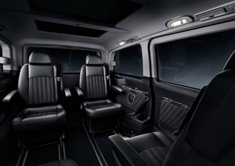 taxi de luxe sur marseille taxi pas cher marseille taxi marseillais. Black Bedroom Furniture Sets. Home Design Ideas